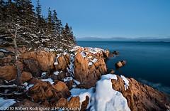 RRjr_20080116_3136_E.jpg (Robert Rodriguez Jr) Tags: winter seascapes maine mountdesertisland acadianationalpark