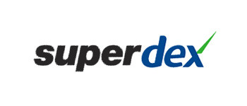 SuperMedia + Dex One = SuperDex