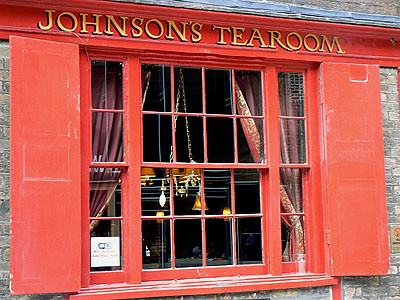 Johnson's tearoom.jpg