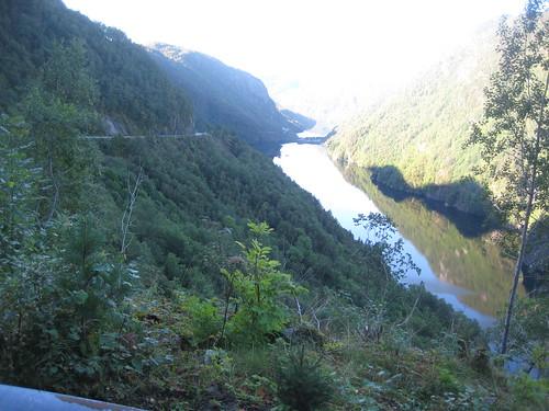 Tag8-Tyssefjord2