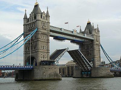 la tour de Londres 1.jpg
