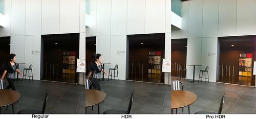 compare3-hallway