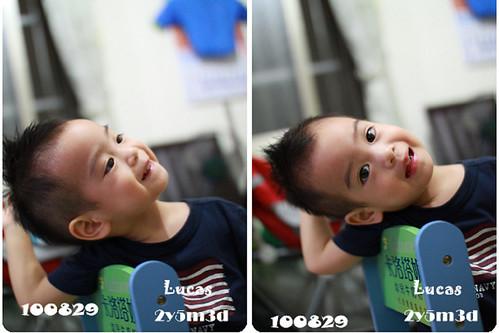 IMG_0251P13P01