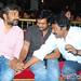 Darling-Audio-Function_8