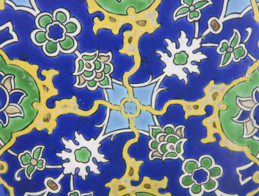 The World S Best Photos Of Azulejo And Fliesen Flickr Hive Mind
