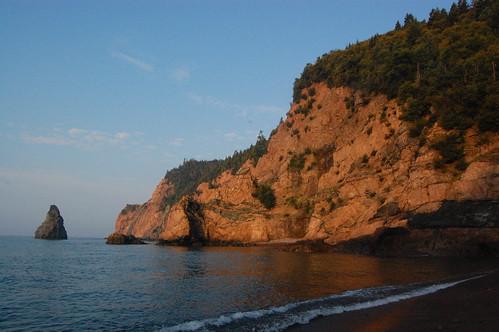 Cape Chignecto (298)