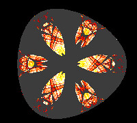 """blood_stained_glass_thumb • <a style=""""font-size:0.8em;"""" href=""""http://www.flickr.com/photos/60972182@N00/4978626781/"""" target=""""_blank"""">View on Flickr</a>"""