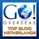 Go Overseas Top Blog Netherlands