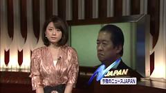 秋元優里 画像68