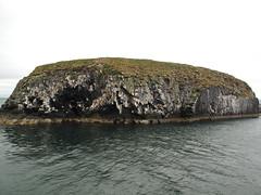 Breiafjrur Bay (porkbun) Tags: iceland stykkishlmur snaefellsnes breiafjrur