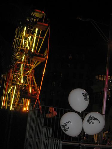 Fashion Night Out 2010 068