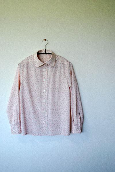 100912shirt1