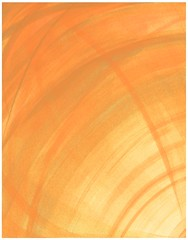 0109-PA5 () Tags: abstract art watercolor painting paper contemporaryart contemporary always miyuki abstractpainting     shigematsu miyukishigematsu
