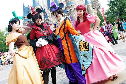 DisneyHalloween2010-04