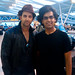 The day I met Hrithik Roshan
