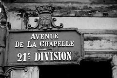 Pre Lachaise Cemetery (RV.AB2C) Tags: bw paris france cemetery nb graves tombs prelachaise cimetire albaretboit ab2c