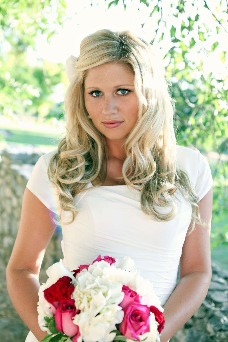 Lauren's Bridals 215