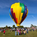 SunKiss Balloon Festival - Hudson Falls, NY - 10, Sep - 02.jpg by sebastien.barre