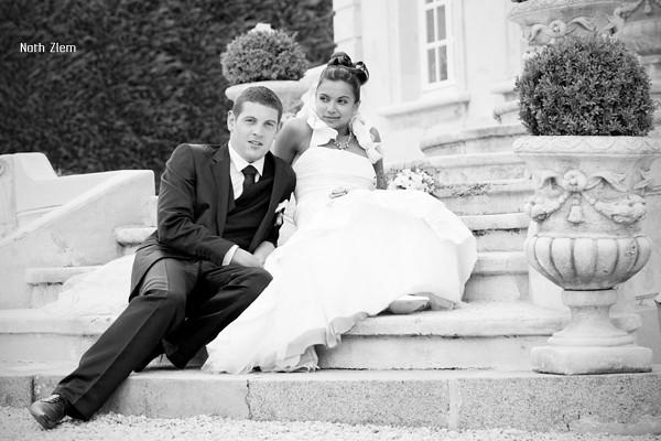 chateau_mariage