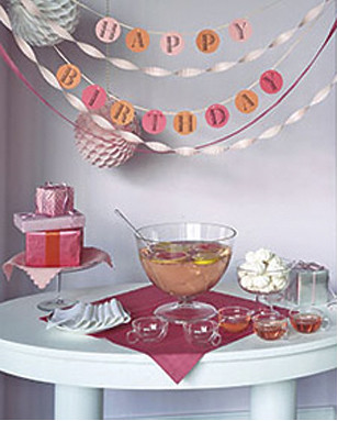 birthday_banner1