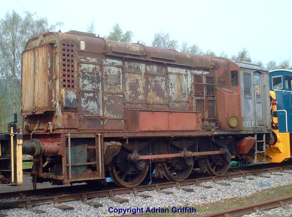 Class 11 12061