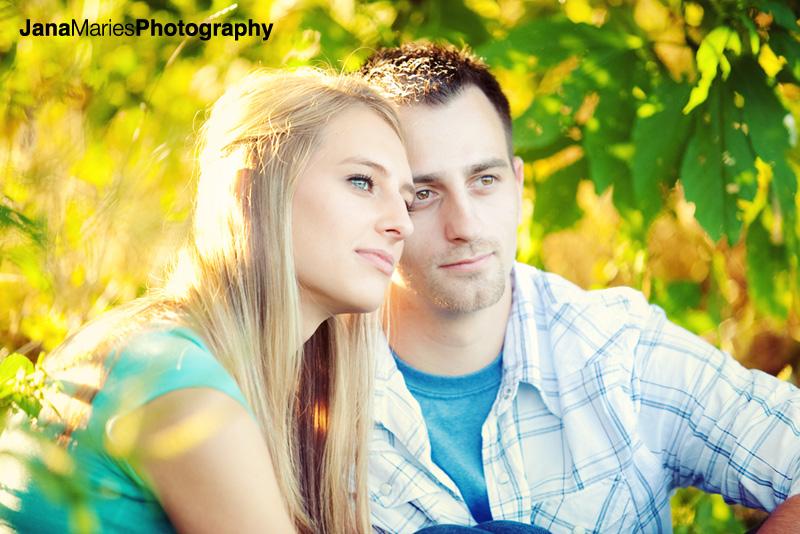 Shayna & Matt001