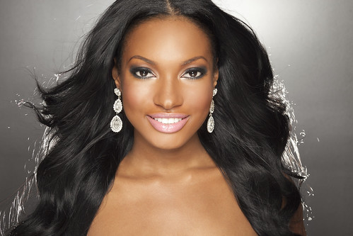 Road to Miss Humanity International 2012 - Jamaica Won 4991915578_afbaea0454