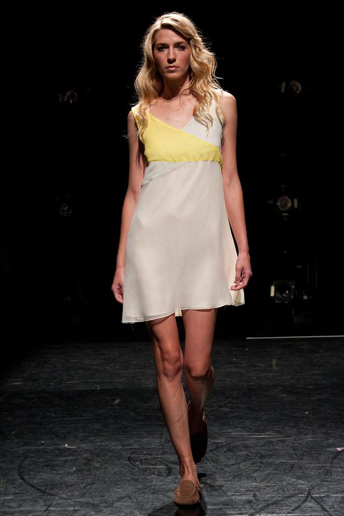 Graey_spring2011show-0066