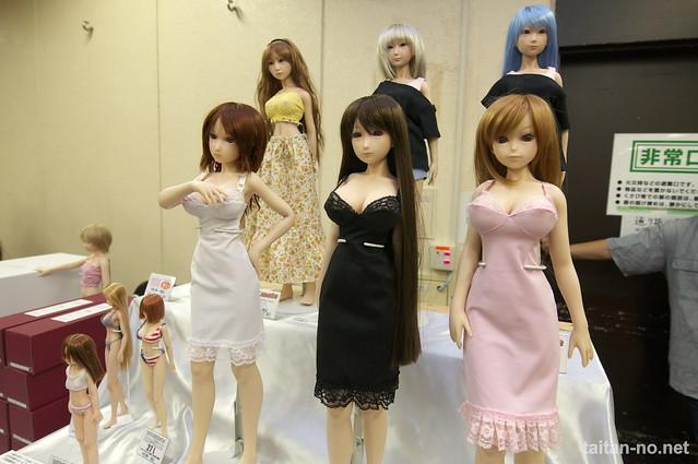 DollShow29-DSC_8103