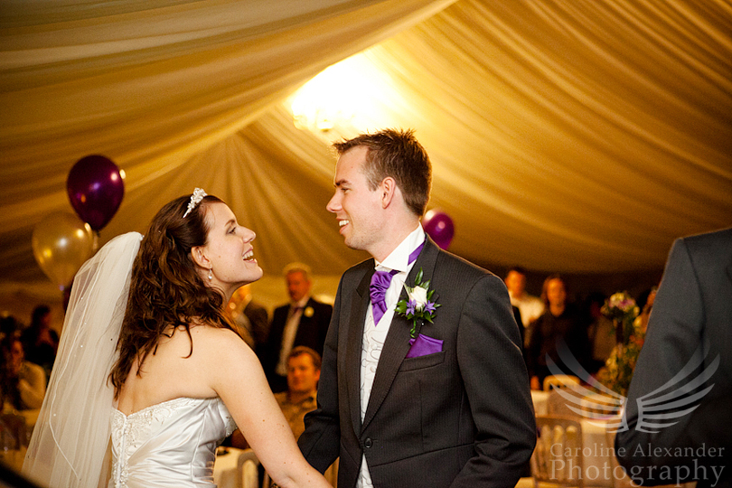 Gloucestershire Wedding Photographer Hatton Court Hotel Dancing 40