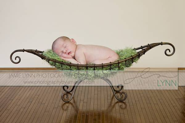 NewbornSam_0107web