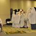 AsiaWorks Foundation Iftar-205