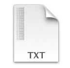 Fall Flicker Script File