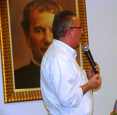 Debate Unisal (Deputado Estadual PV) Tags: americana pv debate juventude candidato unisal chicosardelli