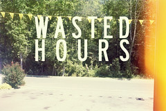 wasted hours (Robert Bruce Murray III // Sort Of Natural) Tags: carwash arcadefire winbutler nikkormatftn eggharborcity thesuburbs robertb wastedhours thirddesign sortofnatural