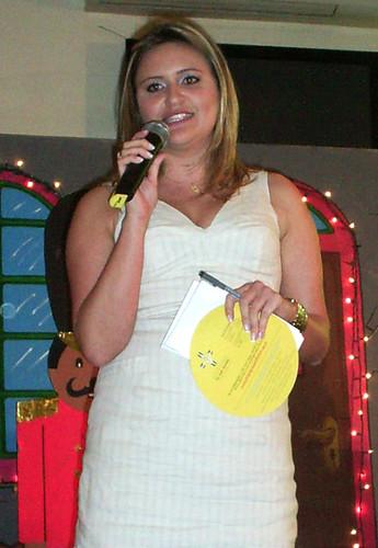 HouRHappy: setembro 2010 - Grasiela Lemos