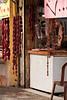 (ion-bogdan dumitrescu) Tags: lebanon saida sidon sayda bitzi ibdp mg6251 gettyvacation2010 ibdpro wwwibdpro ionbogdandumitrescuphotography