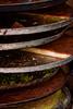 (ion-bogdan dumitrescu) Tags: lebanon saida sidon sayda bitzi mg6181 ibdp gettyvacation2010 ibdpro wwwibdpro ionbogdandumitrescuphotography stocksyprop