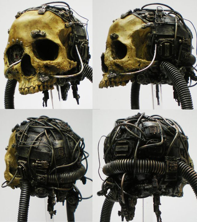 servo_skull_by_richardsymonsart_1