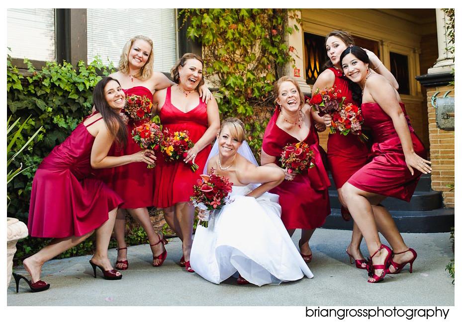 RobertAndChristie_WeddingBlog_111
