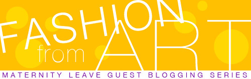 guestblogging