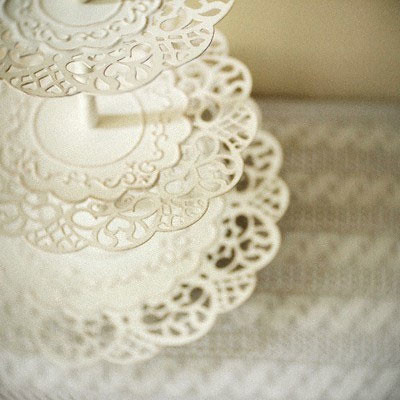 FF_lace cupcake stand_this is glamorous_teaspoon vintage_etsy_