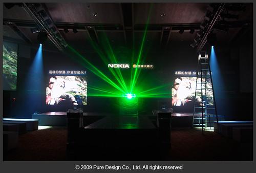Nokia N8 2010