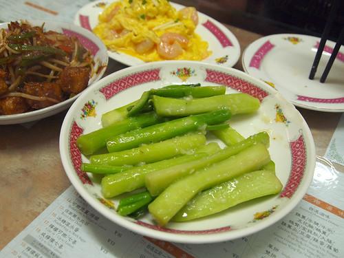 中國 > 上海 > 港式茶餐廳