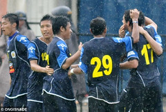 Uji Coba: Arema 2-0 Persija (Ongisnade Official Photo) Tags: indonesia foto jakarta stadion malang persija arema aremania pelatih pertandingan jakmania ujicoba kanjuruhan rahmaddarmawan aremaindonesia miroslavjanu