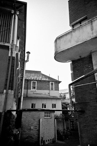 Old Joburg General Hospital-59