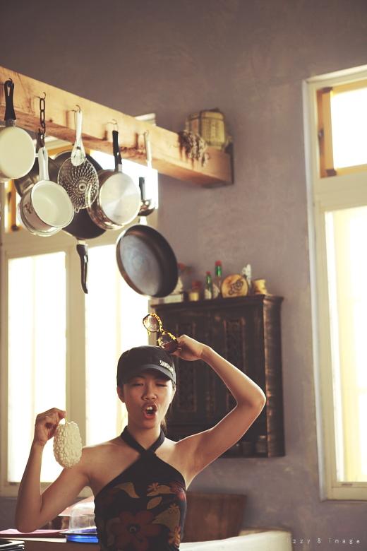 cook0036.jpg