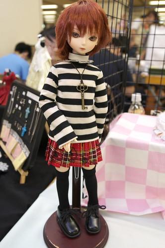 DollShow29-DSC_8275