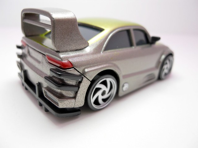 cars toon tokyo mater kaa reesu (3)