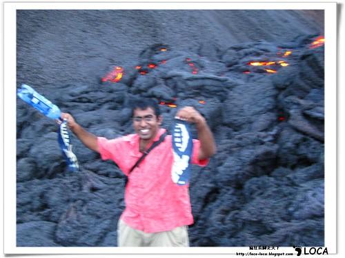 IMG_5668-Antigua&Volcano Pacaya.jpg